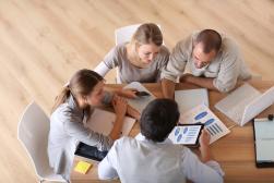Podobieństwa i różnice w metodologiach przeprowadzania oceny skutków dla ochrony danych DPIA