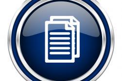 Klauzula informacyjna w umowach zlecenia