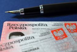 Decyzja Generalnego Inspektora Ochrony Danych Osobowych z dnia 22 września 2008 r.