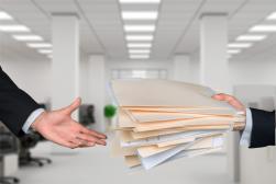 Udostępnienie danych do Urzędu Statystycznego przez leasingodawcę