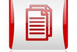 Klauzula informacyjna do wykorzystania na potrzeby przeprowadzenia wyborów na członka Rady Nadzorczej spółdzielni mieszkaniowej