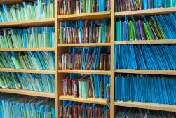 Decyzja Generalnego Inspektora Ochrony Danych Osobowych z dnia 1 czerwca 2011 r.