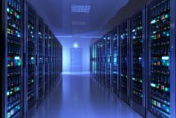 Zapewnienie ciągłości przetwarzania danych osobowych w systemach informatycznych
