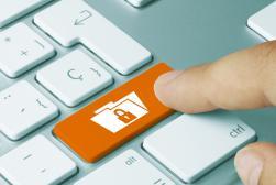 Doszło do naruszenia ochrony danych. Co zrobić?