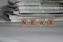 Przegląd prasy w temacie ochrony danych osobowych (44)