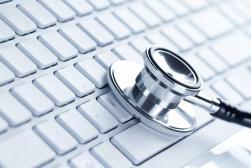 Zalegalizowane powierzanie przetwarzania danych osobowych przez podmioty medyczne