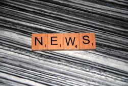 Przegląd prasy w temacie ochrony danych osobowych (8)