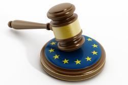 Ważny wyrok w sprawie retencji danych