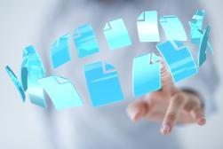Czy Inspektor Ochrony danych może być wyznaczony do nadawania upoważnień do przetwarzania danych osobowych?