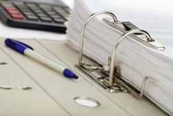 Obowiązek informacyjny spoczywający na administratorze danych