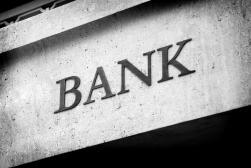 Kopiowanie dowodów osobistych przez banki