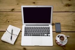 Przegląd prasy  w temacie ochrony danych osobowych (27)