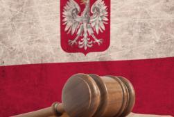 Wyrok Wojewódzkiego Sądu Administracyjnego w Warszawie w sprawie nałożenia kary  finansowej na Bisnode (SENTENCJA)