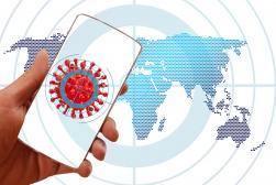 Wytyczne 03/2020 w sprawie przetwarzania danych dotyczących zdrowia do celów badań naukowych w kontekście epidemii COVID-19 oraz Wytyczne 04/2020 dotyczące wykorzystania danych o lokalizacji i narzędzi do śledzenia kontaktów w kontekście epidemii COVID-19