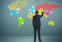 Transfer danych osobowych poza Europejski Obszar Gospodarczy (EOG)