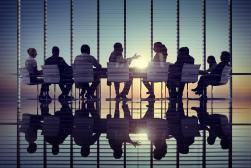 Ujawnienie danych osobowych pracownika uczelni publicznej na wniosek o udostępnienie informacji publicznej