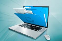 Rejestr czynności przetwarzania danych osobowych zastąpi rejestrację zbiorów w GIODO