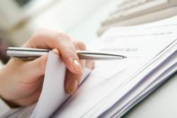 Wzór kwestionariusza oceny bezpieczeństwa przetwarzania danych osobowych przez podmiot przetwarzający