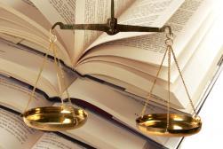 Rodzaje odpowiedzialności za naruszenie RODO i pozostałych przepisów o ochronie danych osobowych