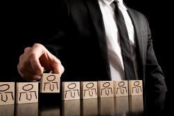 Legalność przetwarzania danych osobowych kandydatów