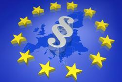 Kara w wysokości 18 milionów euro za bezprawne przetwarzanie danych