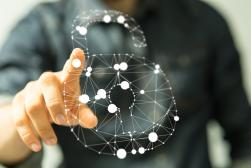 Czym jest ocena skutków dla ochrony danych osobowych