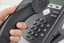 Infolinia dla Inspektorów Ochrony Danych
