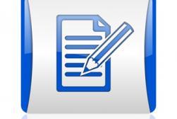 Test na zgodność zgody z Rozporządzeniem GDPR