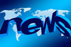 Przegląd prasy w temacie ochrony danych osobowych (7)