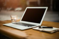 Przegląd prasy  w temacie ochrony danych osobowych (34)