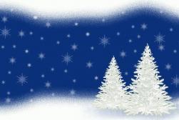 Serdeczne życzenia z okazji nadchodzących Świąt Bożego Narodzenia