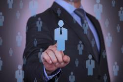 Jak prowadzić rekrutacje kandydatów online nie naruszając RODO?