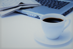 Przegląd prasy  w temacie ochrony danych osobowych (14)