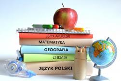 Wyrok WSA w Gdańsku z dnia 15 stycznia 2020 r. w sprawie ujawnienia informacji o wynagrodzeniu nauczycieli