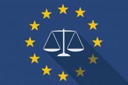 Kara za niezgodne z prawem przetwarzanie danych osobowych pracowników