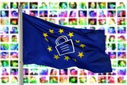 Naruszenia ochrony danych osobowych w  McDonald's Polska oraz w Okręgowym Inspektoracie Pracy w Katowicach