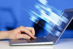 Ochrona danych osobowych podczas pracy zdalnej