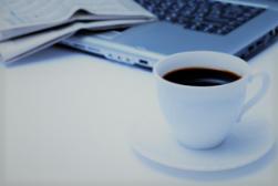 Przegląd prasy w temacie ochrony danych osobowych (1)