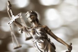 Wyrok Sądu Apelacyjnego przeciwko Google o naruszenie dóbr osobistych