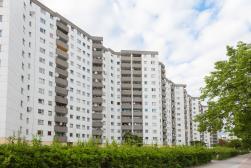 Podstawy prawne przetwarzania danych osób zadłużonych w spółdzielni przez spółdzielnie mieszkaniowe