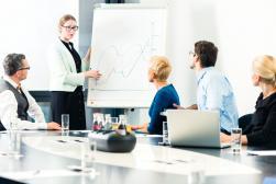 Prowadzenie szkoleń pracowników w zakresie ochrony danych osobowych