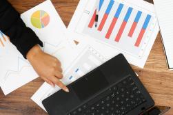 """Wytyczne dotyczące oceny skutków dla ochrony danych DPIA oraz ustalenia, czy przetwarzanie """"z dużym prawdopodobieństwem może powodować wysokie ryzyko"""", do celów rozporządzenia 2016/679"""