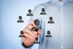 Kiedy agencja zatrudnienia jest administratorem, współadministratorem czy podmiotem przetwarzającym dane osobowe pracowników?