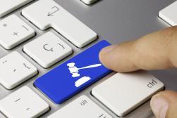 Przegląd prasy  w temacie ochrony danych osobowych (23)