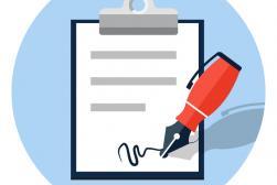 Wzór umowy powierzenia przetwarzania danych osobowych zgodnie z RODO