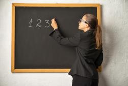 Publikowanie umów zawartych z nauczycielami w wyniku wyboru ofert zgłoszonych do przetargu