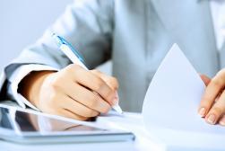 Klauzula zgody na przetwarzanie danych osobowych w aktualnej rekrutacji