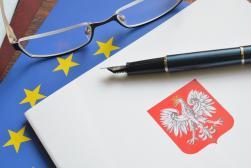 Kara za naruszenie RODO w Polsce