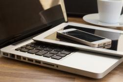 Przegląd prasy  w temacie ochrony danych osobowych (25)