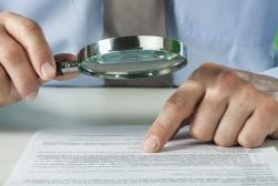 Przegląd najważniejszych regulacji zawartych w projekcie nowej ustawy o ochronie danych osobowych